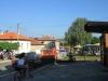 Велосипедистите на събора в Ярджиловци