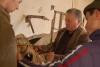 Работилница за сурвакарски маски и лици отвори врати в Ярджиловци