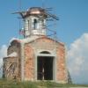 Параклис в Ярджиловци